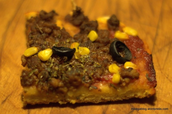 pizzabarbacoa