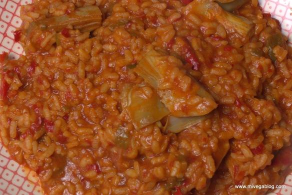 arroz caldoso_0006